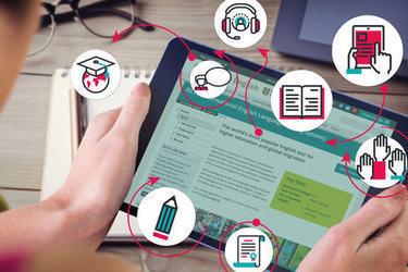 Inside IELTS - Cambridge English Language Assessment | Proficiency English Links | Scoop.it