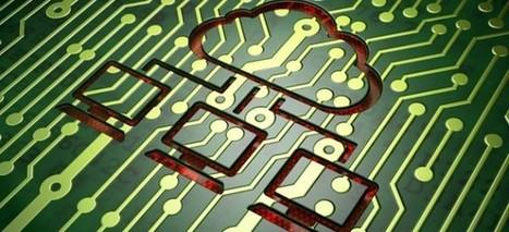 Sites para aprender a programar, de graça | PORVIR | Para ler depois | Scoop.it