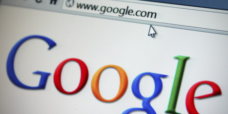 Why Right Now the Future Belongs to Google, Not Apple - Huffington Post | Mobile Tablet Innovation | Scoop.it