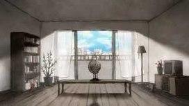 Amore Oltre La Torre Pendente ~愛は斜塔の彼方に Daisuke Kurosawa feat. 初音ミクAppend (オリジナル曲) | カラオケ上達のための練習サイト - 歌カラ | metaphysical music room | Scoop.it