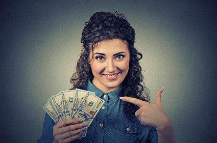How Do Instant Cash Loan Till Payday Works And Help To Grab Quick Cash Support? | Instant Cash Loan Till Payday | Scoop.it