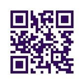 Free Technology for Teachers: QR Codes & Augmented Reality - When and Where To Use Each | Edtech PK-12 | Scoop.it
