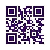 Free Technology for Teachers: QR Codes & Augmen... | History Matters | Scoop.it