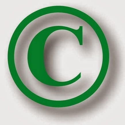 Copyright Services in UK: Get Copyright Services Online! | Copyright in UNITED KINGDOM | Scoop.it