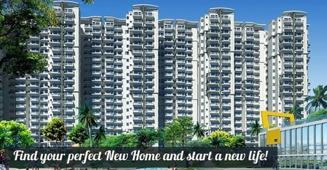 Sare Homes Gurgaon, Call @9990805522, Sare New Project Sector 92 Gurgaon | Sare Homes in Gurgaon | Scoop.it