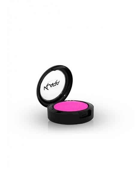 Eye Shadow, Matte Eyeshadow, highly pigmented eyeshadow | Professional Makeup Online | Scoop.it