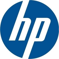 Question of the Day: Why Does HP Continue to Screw Up? - Forbes | #webOS Touchpad | Scoop.it