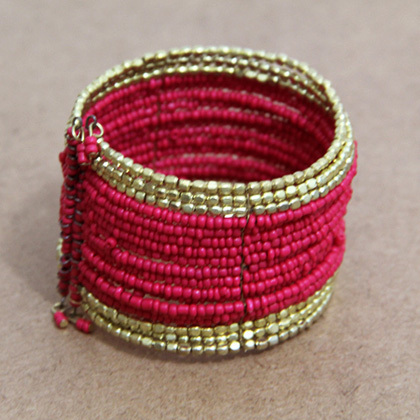 Return Gifts for Sister | Rakhi with Dryfruits | Scoop.it
