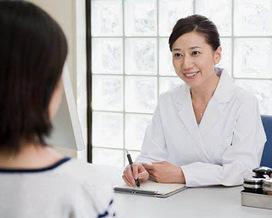 Viêm ngứa âm đạo điều trị như thế nào ? | Viêm Âm Đạo | Viêm âm đạo | Scoop.it