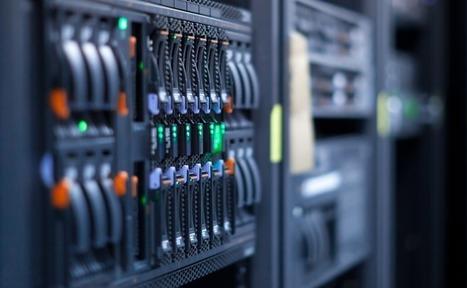 VPS | Choose A hosting | Scoop.it