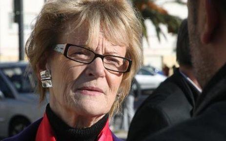 Montpellier : la maire Hélène Mandroux confirme qu'elle ne se ... - Le Parisien | Montpellier | Scoop.it