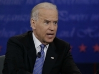 Bully Biden Proves Obama's Got Nothing | Littlebytesnews Current Events | Scoop.it