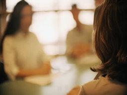 La percezione sociale dello psicologo nella storia | Professione psicologo | Scoop.it