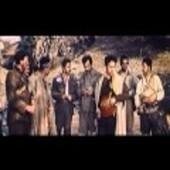 Мис стон (1958) - Miss stone (1958) | TV Retro | Scoop.it