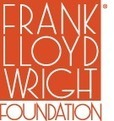 Frank Lloyd Wright Foundation | 20th century antiques and collectables | Scoop.it