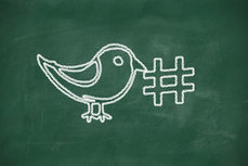 Use Twitter to Create a Global Classroom - Huffington Post | Each One Teach One, Each One Reach One | Scoop.it