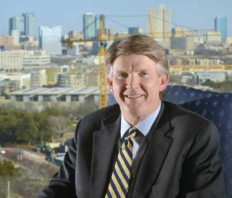 Legislature unlikely to approve MD program in Fort Worth - Fort Worth Star Telegram | school management | Scoop.it
