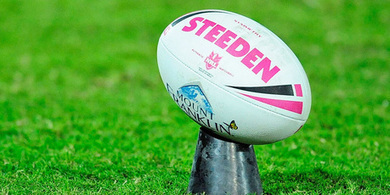 NRL considers game day phone ban - Sport - NZ Herald News   Issues in sport - NRL NINES   Scoop.it