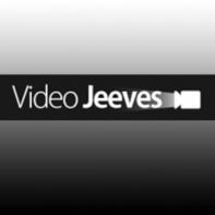videojeeves :: COLOURlovers   Video Jeeves   Scoop.it