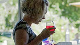 2011 U.S. wine exports reach record levels | Vitabella Wine Daily Gossip | Scoop.it