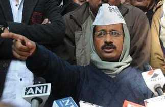 सरकार गठन के लिए कितना वक्त चाहिए 'आप' को-News in Hindi | News in Hindi | Scoop.it