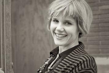 Jackie Vanderbrug | Women Effect Investments | Dare To Be A Feminist | Scoop.it