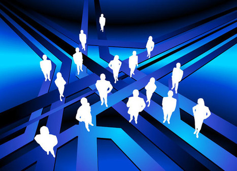 Psychology Of Social Networking | | Psychology and Social Networking | Scoop.it