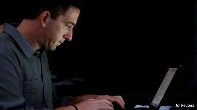 Glenn Greenwald calls for Snowden asylum at Chaos Computer Club congress | News | DW.DE | 27.12.2013 | Snowden | Scoop.it