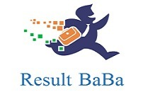 Result BaBa — Exam Results, Recruitment, Admit Card, Answer Key | Result Baba | Scoop.it