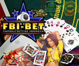 Agen Bola Ligabet88 Promo Bonus 100% IBCBET SBOBET 368BET   Agen Bola Ligabet88 Promo Bonus 100% IBCBET SBOBET 368BET   Scoop.it