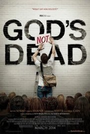 Putlocker Watch God's Not Dead Online Free Megashare | Putlocker | Putlocker | Scoop.it