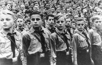 Historia del mundo en el siglo XX. Fascismo y nacional socialismo | el mundo entre 1920 y 1960 | Scoop.it