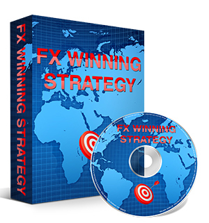 FX Winning Strategy Review – Best Binary Options And Forex Trading Systems | Betting Systems | Scoop.it