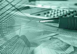 Retail sales fall in January - economia | ELEMENTOS DE MICRO Y MACRO ECONOMIA | Scoop.it