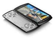 OnLive heads to the Sony Ericsson Xperia Play | Do The Robot | Scoop.it