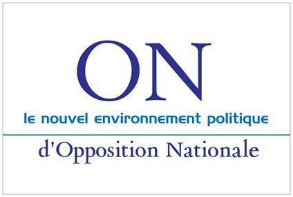 Serez-vous ON ? | INFO POLITIQUE SCOOP     Agence de Presse | Scoop.it