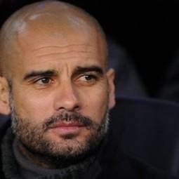 Bayern – Guardiola : « Thiago Alcantara est le seul joueur que je veux » | Penya Barcelonista d'Algérie | Scoop.it