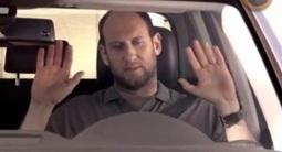 REGARDE MAMAN… SANS LES MAINS! | A way of Ad | Scoop.it