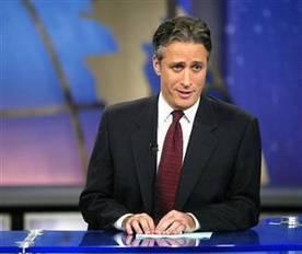 The Daily Show's Jon Stewart Nails Celiac Disease! - Celiac.com | Living Gluten free | Scoop.it