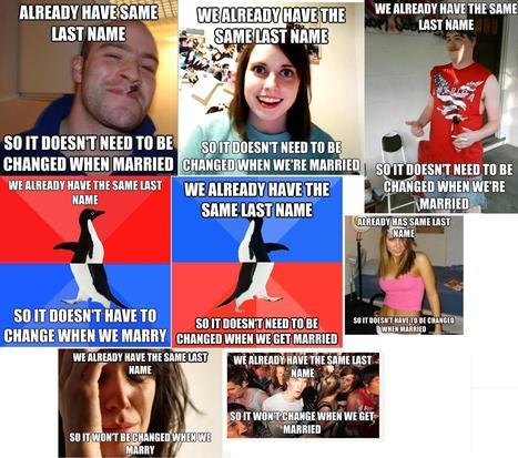 VcibEQv.jpg (1744x1542 pixels) | Culture Memes | Scoop.it