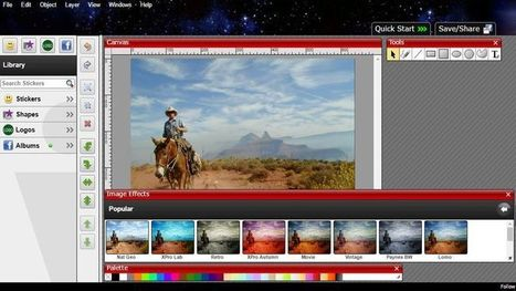 ImageBot: excelente editor de imágenes online y gratuito   Contenidos Digitales   Scoop.it