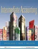 Intermediate Accounting, 7th Edition - PDF Free Download - Fox eBook | SKL | Scoop.it