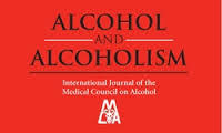 Impact of Alcohol Advertising and Media Exposure on Adolescent Alcohol Use: A Systematic Review of Longitudinal Studies | Marketing Sociale - Newsletter 139 | Scoop.it