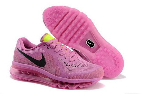 New0663US Nike Air Max 2014 Womens US Online Outlet All Pink [New0663US] - $92.52 : Love Nike Free Run Nike Air Max 2014 KD Shoes Lebron Shoes Shop Online | runshoesulove | Scoop.it