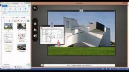 Tamashare. Une salle de réunion virtuelle pour le travail collaboratif | Les outils du Web 2.0 | Scoop.it