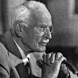 Land of a Thousand Smiles: Carl Jung's Active Imagination and ... | Active Imagination | Scoop.it