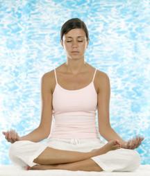 Art of Breathing Exercises | Yoga & Meditation | Scoop.it