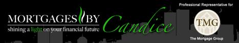 Mortgages By Candice | Mortgages By Candice | Scoop.it
