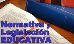Real Decreto de Formación Profesional Básica 2014 | Formación Profesional Básica | Scoop.it
