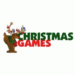 Christmas Games For Groups | Christmas Gifts For This Season | Scoop.it